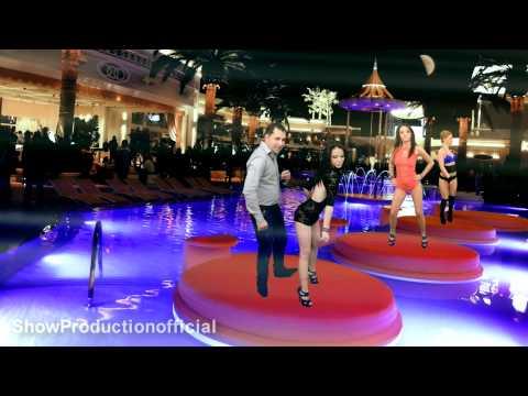 Sonerie telefon » Danezu & Geo feat Lucian ELGI – E mare petrecere (Officialvideo)