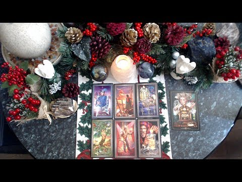 ARIES 11th to 17th December 2017~You have Waited Enough, LOVE, Wealth & Support is Here for You!!!