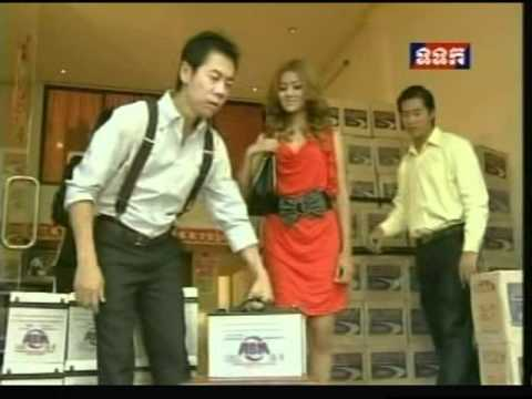 Khmer daily news 05/10/2011 # 5