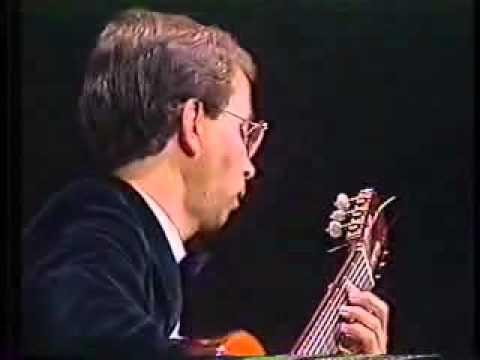 Göran Söllscher - Sor Fantasy Op.30 1 2 .flv