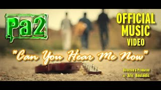 download musica Pano Apo 2 - Can You Hear Me Now