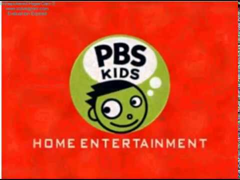 Dragon Tales Pbs Kids Website Promo Columbia Tristar Home