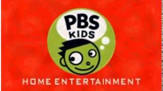 PBS Kids Home Entertainment logo 2013 fake‬   YouTube