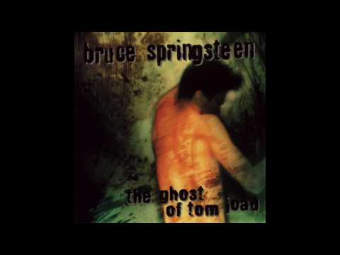 Bruce Springsteen - Highway 29