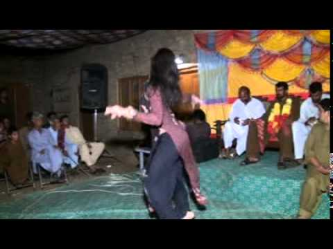 Hasan Sardar Shadi Mujra Chakwal Pakistan Part 3 video