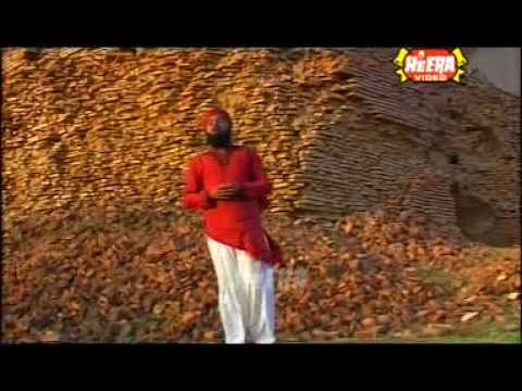 Rizwan Qadri 2009 Ramzan New Album Maa Tere Doodh Ka Haq video