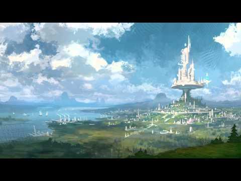 Piltover The City Of Progress