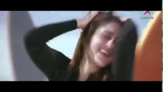 Kareena Kapoor hot compilation
