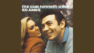 Ed Ames - Au Revoir