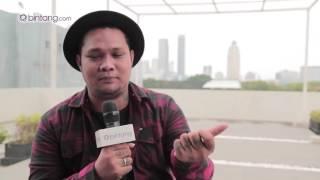 Download Lagu Kisah Awal Virgoun Ciptakan Surat Cinta untuk Starla Gratis STAFABAND