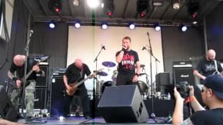 Watch Demigod The Forlorn video
