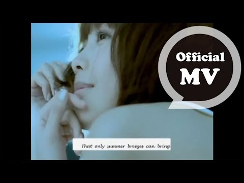 Olivia You and Me MV