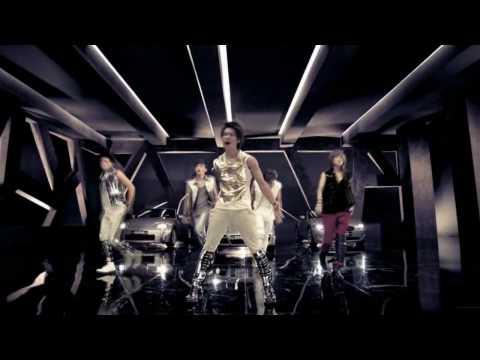 Super Junior SHINee   Bonamana (미인아) Lucifer Remix / Mashup