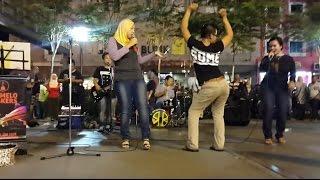 download lagu Gobang Gosir SERA gratis