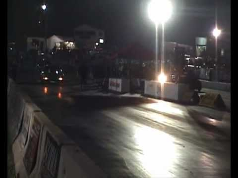ultra street elims #3  &  FINALS YELLOWBULLET  NATS 2012.wmv
