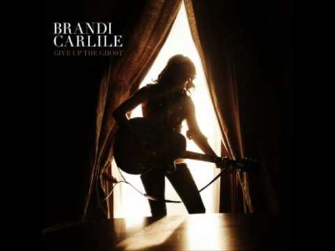 Brandi Carlile - If There Was No You