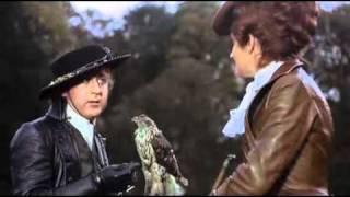 Gene Wilder's best scene