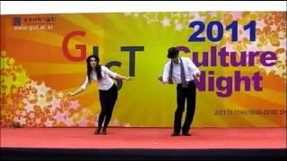 Baba karam dance رقص باباکرم