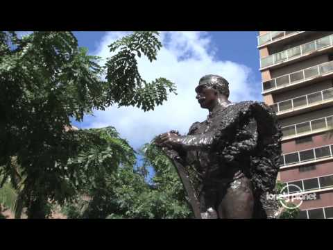 Honolulu City Guide - Lonely Planet travel videos