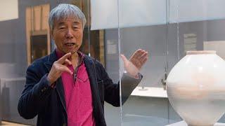 The Artist Project: Lee Ufan