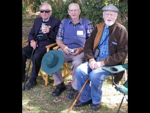 Amateur Radio - VK7 - Meet the Voice Event 2007-2010