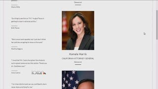 New app aims to combat low voter turnout among Latinos