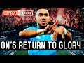 Europa League Awaits For OM Is France S Biggest Club Rising Again mp3