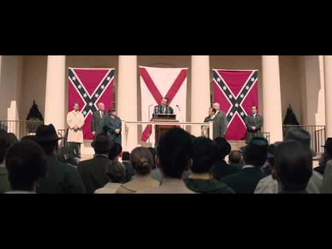 Selma NZ Trailer - Starring David Oyelowo, Oprah Winfrey, Tim Roth, Tom Wilkinson & Tessa Thompson.