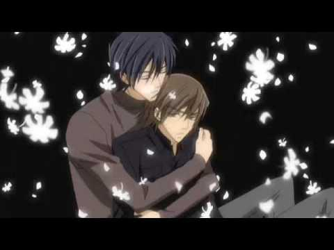 Junjo Romantica Season 1 - Trailer 1 Video