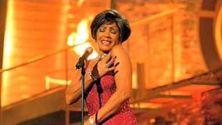 Watch Shirley Bassey The Rose video