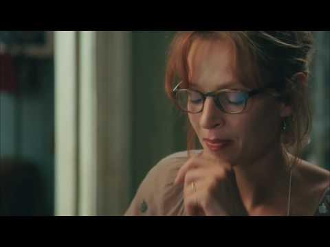 Watch Motherhood (2009) Online Free Putlocker