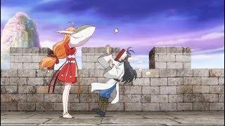 Chuyển Sinh Kết Duyên Phần 2 trọn bộ - Nhạc phim anime Ecchi hay nhất 2018 - Tôi Yêu Anime