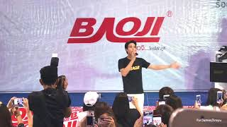 download lagu 090917 ขาหมู : Baoji Grand  Sale 2017 โรบินสัน gratis