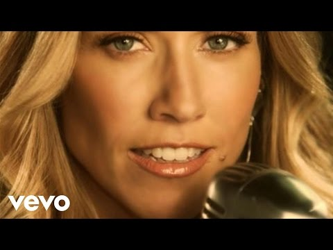 Sheryl Crow - Sign Your Name
