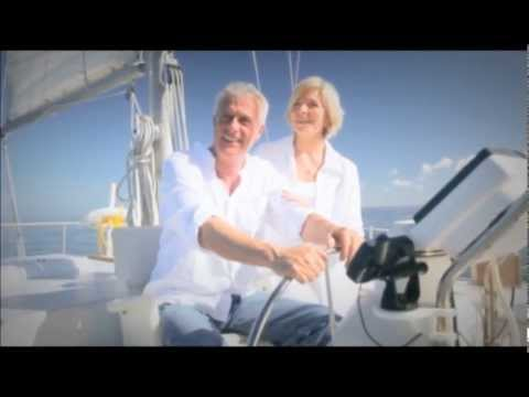 It is possible to convert your 401(k) to a physical gold or silver 401 ...
