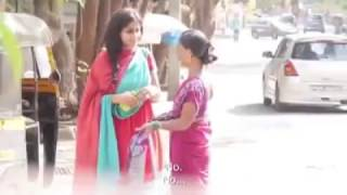Delhi ki ladki Ko Condom Chahiye Bhai Help Him Indian Funny Videos Girl Asking For Condom !!!!!!!!!