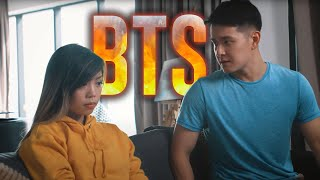 So I'm Epic Collab - BTS