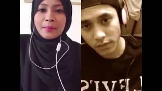 Download lagu Ku Tak Akan Bersuara Cover By Khai Bahar & gratis