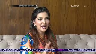 download lagu Meski Susah, Ashanty Serius Kuliah Jurusan Bisnis gratis