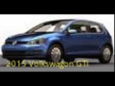 2015 Yahoo Autos Car of the Year