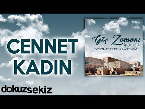 Cennet Kadın - Volkan Akmehmet & İnanç Şanver (Göç Zamanı Soundtrack)