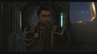 Starcraft 2 - Wings Of Liberty | EP08 - Die Familie Mengsk | LoCas GAMING