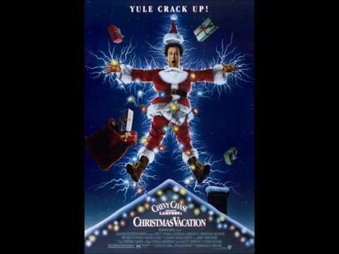 Mavis Staples - Christmas Vacation