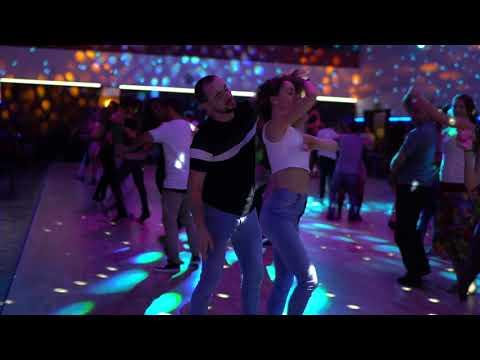 ZoukTime2018 Social Dances v31 TBT ~ Zouk Soul
