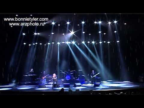 Bonnie Tyler - Have You Ever Seen The Rain