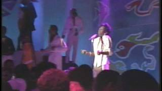 download lagu Anita Baker - Sweet Love - Live On Solid gratis