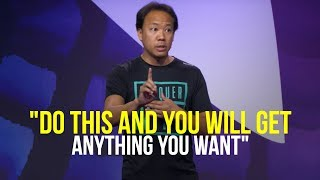 Jim Kwik: 10 Things that Will Change Your Life Immediately