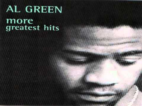 Al Green - To Sir, With Love