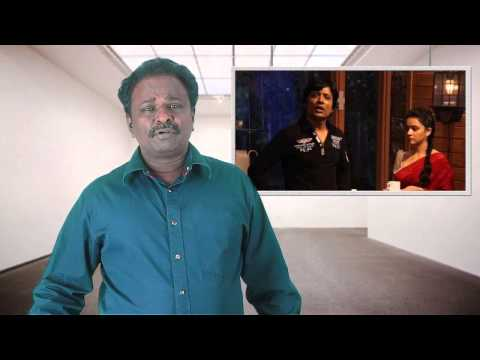 Isai Tamil Movie Review - S J Surya, Sathyaraj - Tamil Talkies video