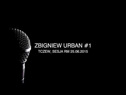 Zbigniew Urban - Pytania O Trans Polonia SA. Mirosław Pobłocki Odpowiada